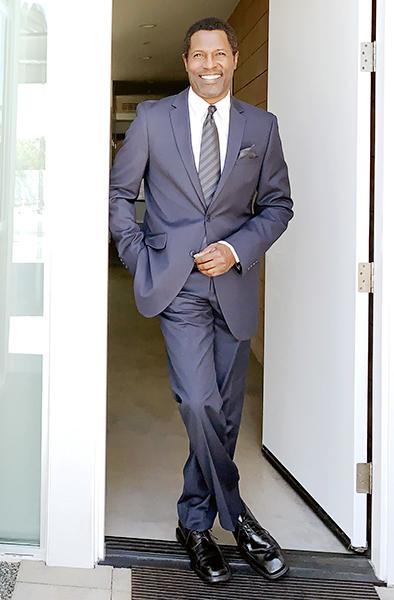 MT 2021 Suit Doorway